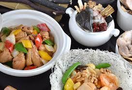 fa軋des cuisine 大倉久和大飯店台灣美食 小吃 餐廳在這裡
