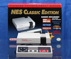 nes classic edition review a great little package if you can