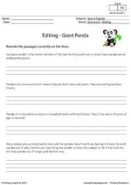 primaryleap co uk earth day how many words worksheet