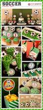 62 best diy u0026 soccer images on pinterest soccer party birthday