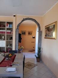 arco in pietra per interni forum arredamento it rivestimento arco arredamento moderno con