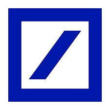 deuts che bank deutsche bank leads charge for pan industry e identity platform
