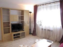 port chambre location appartement 1 chambre avec ascenseur concierge et place