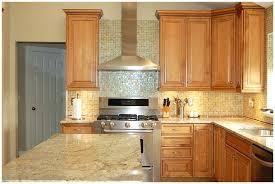 cabinet veneer home depot gorgeous kitchen cabinets home depot on kitchen cabinets at home