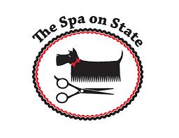 new grooming spa in doylestown