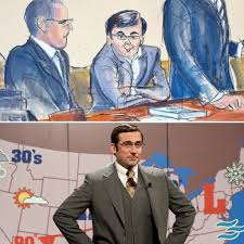 twitter erupts over martin shkreli courtroom sketches the