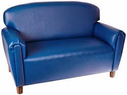 furnitures childrens sofa elegant disney princess hearts and