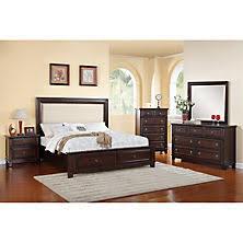 full size bedroom sets bedroom furniture sets sam s club