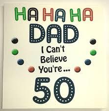 happy birthday cards for dad jerzy decoration