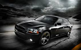 Dodge Challenger Quality - hd dodge challenger picture amazing images 1080p free images