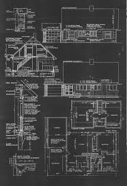 house plans cape cod floor plans for the infamous levitt houses like mom and dads house