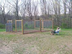 vegetable garden fence home orchard society forums view topic