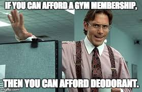 Office Boss Meme - office boss memes imgflip