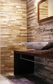 best images about bathroom pinterest slate strips tuscan travertine pietre rapolano bathroom wall tile