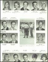 savanna high school yearbook explore 1967 savanna high school yearbook anaheim ca classmates