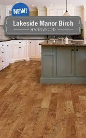 40 best hardwood flooring images on flooring hardwood