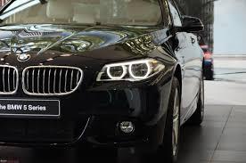 bmw 2013 5 series price bmw 2010 bmw x5 m price 2008 x5 2003 bmw x5 sport package 2016