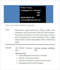 Contemporary Resume Templates Free Contemporary Resume Templates Free Resume Template For Ms Word