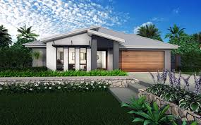 home desig new home designs nsw award winning house designs sydney