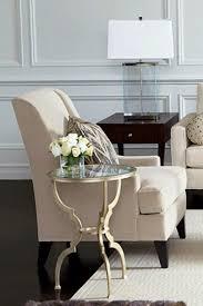 ethan allen living room tables 183 best ethan allen living rooms images on pinterest ethan