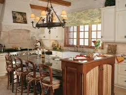 kitchen furniture awesome french country paint colors french