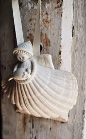 23 best margaret furlong shell ornaments images on
