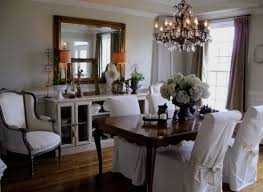 stunning fancy dining room sets ideas home design ideas