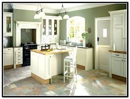 kitchen collection coupon code kitchen collection locations large size of collection store coupon