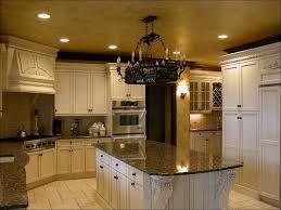 Dark Kitchen Island by Kitchen Stirring Antique Grey Kitchen Cabinets Picture Ideas