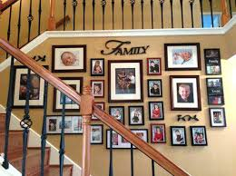 hanging picture frames ideas how to hang multiple pictures on wall hanging frames ideas hanging