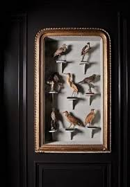 Curio Cabinets Richmond Va 602 Best Images About U2022 Curio Cabinet U2022 On Pinterest Cabinet Of