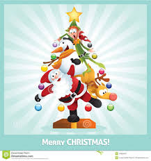 funny christmas cards 2015funny christmas cards 2015 tag excelent