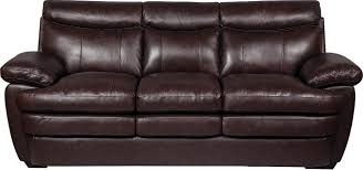 Black Sofa Pillows by Pillows For Leather Sofa Militariart Com