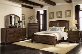 Driftwood Rustic Bedroom Set Decorating Ideas Distressed Bedroom Furniture White Washed Sets Distressing