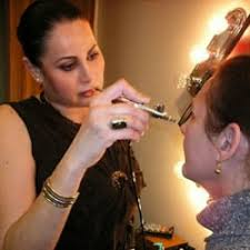 beauty spas makeup artists photo of face creations by marilyn san antonio tx united states