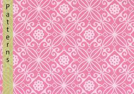 ornamental pattern free photoshop brushes at brusheezy