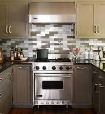 kitchen with backsplash pictures low cost kitchen updates ps extensions and display