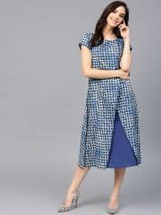 short dresses buy short dresses online in india myntra