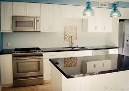 ikea akurum kitchen cabinets cabinet akurum kitchen cabinet with photo akurum kitchen cabinet