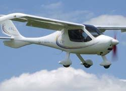 ct light sport aircraft why fly a light sport airplane airplanes for sale sport aviation
