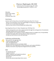 Best Resume Categories by What To Include On A Resume The Best Resume
