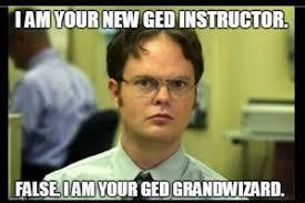 Top 20 Memes - top 20 ged test memes mometrix blog