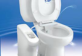 Bio Bidet Bb 1000 Supreme Toilet Seat Bidet Review Bidets Part 2