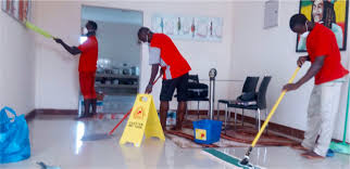 gl cleaning u0026 janitorial services ltd