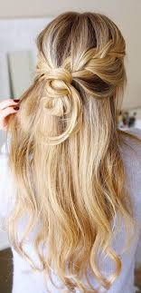 hair wedding styles best 25 wedding hairstyles hair ideas on wedding