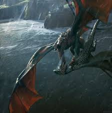 dance of the dragons a wiki of ice and fire
