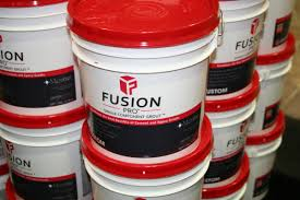 Epoxy Products News From The International Builders U0027 Show Product Picks Fine
