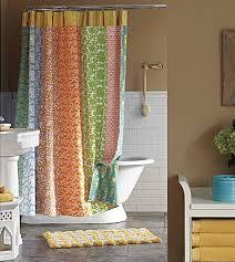 92 best bathroom makeover ideas images on pinterest bathroom