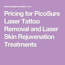 9 best laser tattoo removal images on pinterest laser tattoo