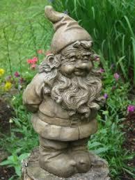 86 best mondus garden decor ideas images on garden